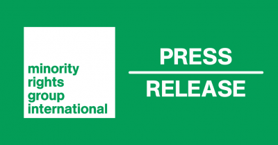 Open letter to the Israeli authorities – Coalition statement