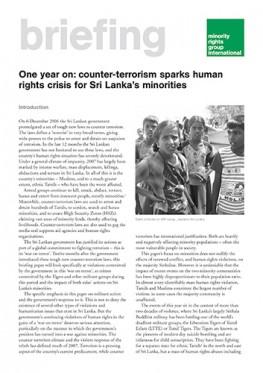 MRG_Brief_SriLanka2007_THUMB