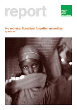 MRG_Rep_Somalia2010_ENG_THUMB