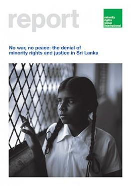MRG_Rep_SriLanka_THUMB