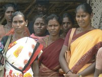Time for comprehensive action to end violence against Dalit women and girls, says MRG on International Women's Day