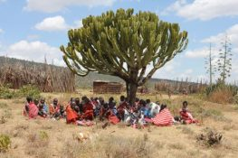 Tanzania: Protecting Maasai right to land