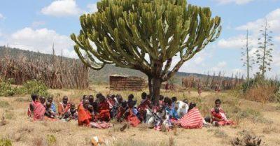 Tanzania: Protecting Maasai right to land