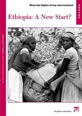 MRG_Rep_Ethiopia2000_THUMB