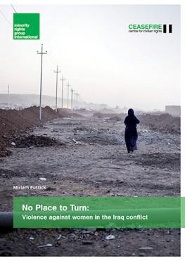 MRG_Rep_IraqCeasefire_ENG_2015_THUMB
