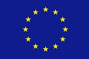 EU Logo Funded by the EU