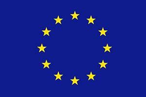 EU Logo Funded by the EU