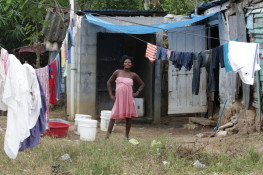 Stateless Future for Dominicans of Haitian descent?