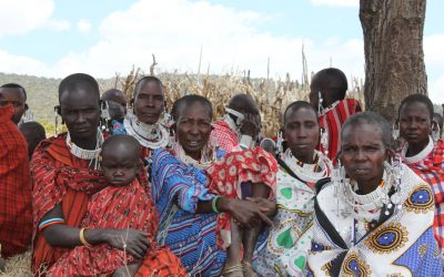 MRG deeply disappointed by Arusha Court land rights judgment against Loliondo Maasai