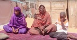 Esclaves et discriminées : l'émancipation des femmes Haratines de Mauritanie