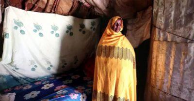Somalia: Overcoming multiple discrimination against minority women