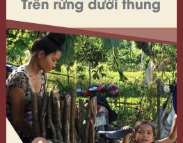 Premier - new MRG documentary screening in Ha Noi