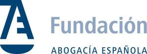 Fundacion Abogacia