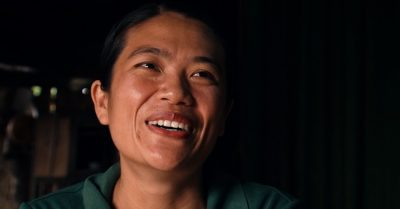 Up the Hills; Down the Valley – a film about indigenous women living with HIV in Vietnam