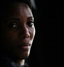 Our Lives in Transit - documentary sheds light on harsh realities faced by 'legal ghosts' in Dominican Republic