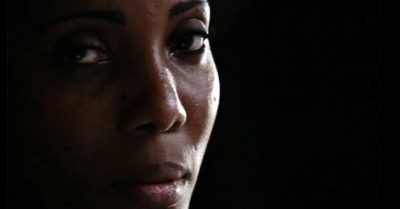 Our Lives in Transit – documentary sheds light on harsh realities faced by 'legal ghosts' in Dominican Republic