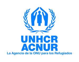 UNHCR (2)