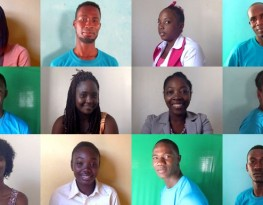 MRG launches campaign to fight racism in the Dominican Republic