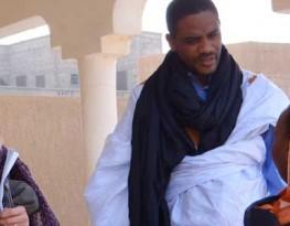 mauritanialawyer