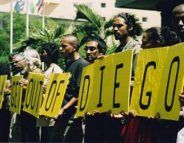 diego protest