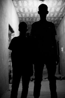 Mauritania_Said_Yarg
