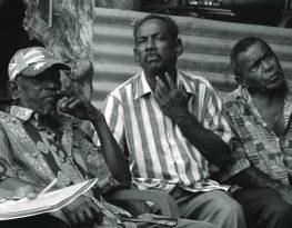 Fiji: Ethnic relations, ethnic minorities and discrimination