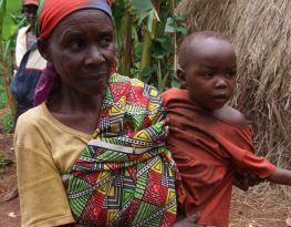 Burundi: Gitega High Court decision a victory for Batwa land rights, says MRG