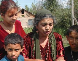 European Court's decision in Roma eviction case a missed opportunity concerning an urgent issue, rights organizations say