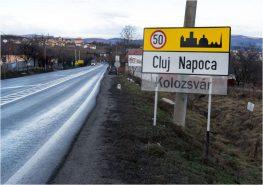ClujKolozsvar