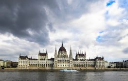 Joint Statement on the proposed Hungarian NGO Bill