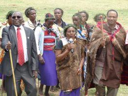 African Court to deliver landmark judgment on Ogiek community land rights case against Kenyan government