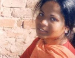 MRGI welcomes Pakistani supreme court decision to overturn death sentence against Asia Bibi