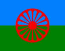 Macedonia: Institutional discrimination and police brutality against Roma