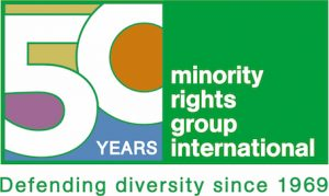 2019: MRG celebrates is 50th anniversary!