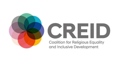 Iraq and Pakistan: promoting religious equality for inclusive development
