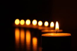'Kwibuka' – to remember. MRG joins in commemorating the Rwandan genocide