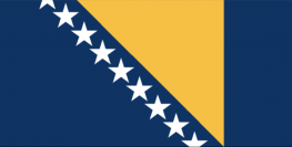 UPR of Bosnia and Herzegovina - MRG's submission