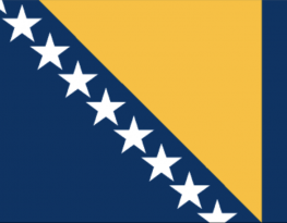 UPR of Bosnia and Herzegovina - MRG's submission