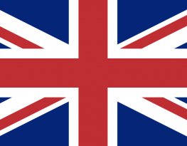 UPR of the United Kingdom - MRG's submission