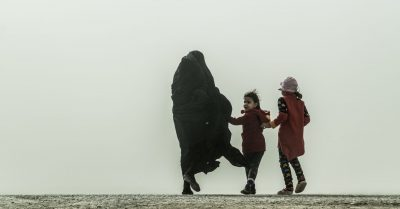 Without Justice and Recognition the Genocide by ISIS Continues