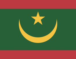 UN Committee reviews Mauritania's compliance with civil and political rights - MRG, ASI and SOS Esclaves' Submission