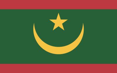UPR of Mauritania – MRG's contributions