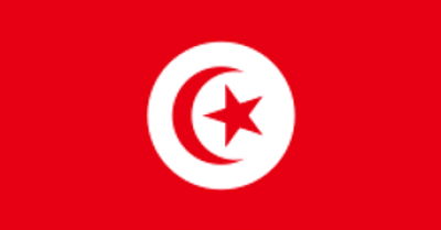 UN Committee to review rights of the child in Tunisia – MRG's submission with PAD network