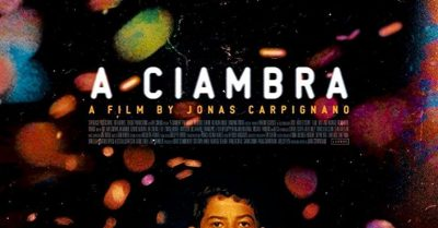 Minority Movies: Six Films to watch in Lockdown