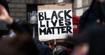 UPDATE: MRG's commitment to achieving true racial justice