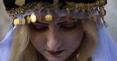 Déclaration conjointe d'ONG sur l'Irak pour la Journée Internationale de Commmémoration des personnes Victimes de violences en raison de leur Religion ou Convictions