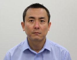 MRG welcomes Special Rapporteur Tomoya Obokata's first report on COVID-19 and slavery
