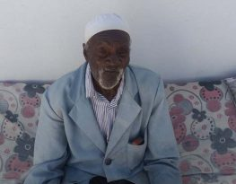 Historic court decision removing a key legacy of slavery in Tunisia warmly welcomed by MRG