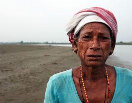 Excuser les torts de la conservation ? Un rapport accuse le WWF de violations des droits humains mais n'exige pas de comptes