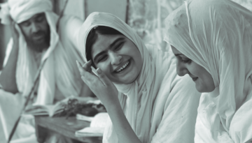 Online course: Minority Rights and Advocacy Toolkit (closing date: 7 May)